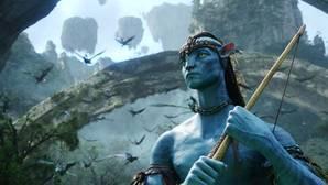 «Avatar» ya tiene fecha de estreno para sus cuatro secuelas