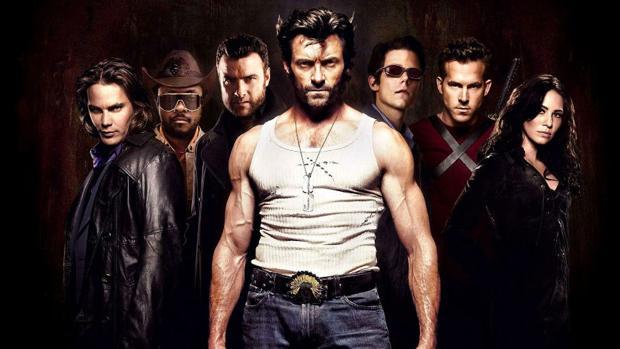 Marvel no descarta juntar a los X-men con Los Vengadores
