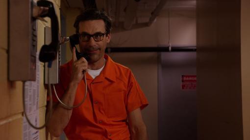 Netflix:  Cinco motivos por los que nos encanta «Unbreakable Kimmy Schmidt»
