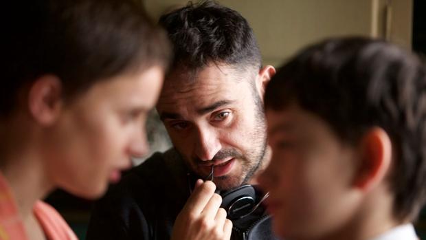 J. A. Bayona, nominado a mejor director en los Premios Platino