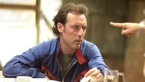 Antonio Molero, Fiti en «Los Serrano», última víctima de una muerte inventada