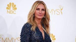 Julia Roberts protagonizará la miniserie de HBO «Today will be different»