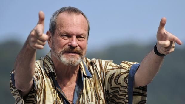 Adiós a la maldición: El Quijote de Terry Gilliam ya está rodado