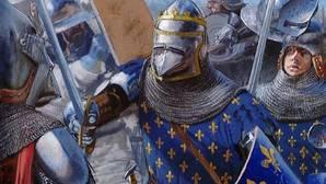 Los guerreros espartanos, el fuego griego... la historia que oculta «Juego de tronos»