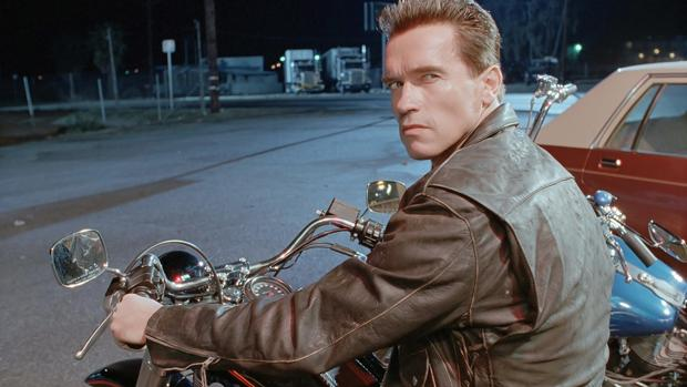 Schwarzenegger confirma la fecha de inicio del rodaje de «Terminator 6»