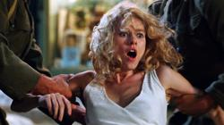 Naomi Watts protagoniza «King Kong»