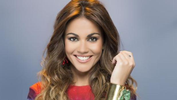 Lara Álvarez ficha por «Dani & Flo» para reflotar sus cifras de ...
