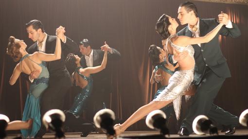 un-tango-mas-1-kqCD--510x286@abc.jpg