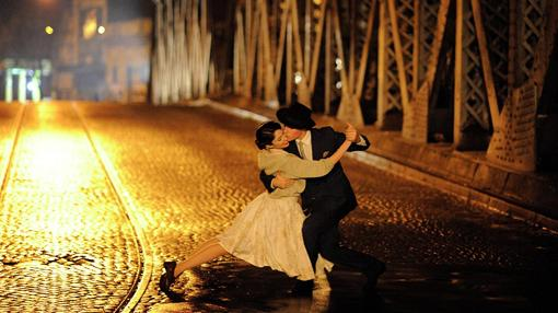 un-tango-mas-4-kqCD--510x286@abc.jpg