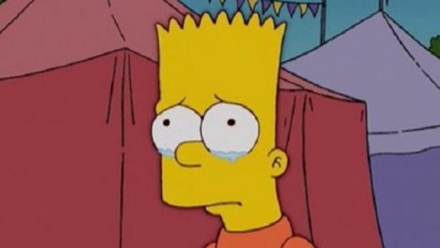 «Los SimpsonK
