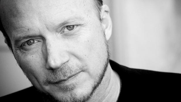 El oscarizado director y guionista Paul Haggis recibirá el homenaje en el Evolution! Film Festival