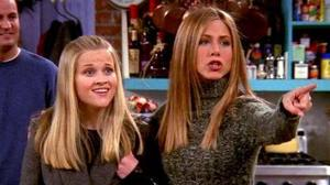 Adivina qué personaje de Friends nunca se ha emborrachado
