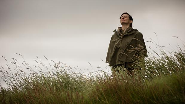 Emily Mortimer protagoniza «La librería», de Isabel Coixet
