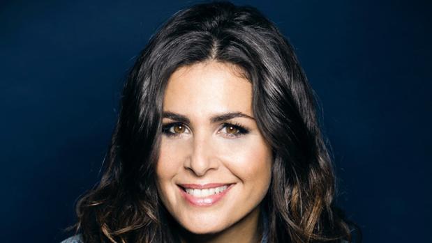 Nuria Roca fue despedida al frente de un programa de TV3 por «temas políticos»