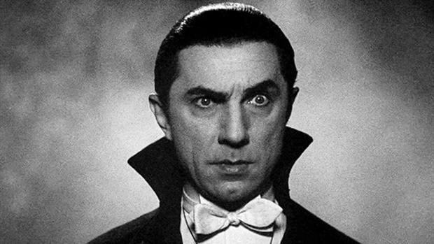 El Drácula de Bela Lugosi