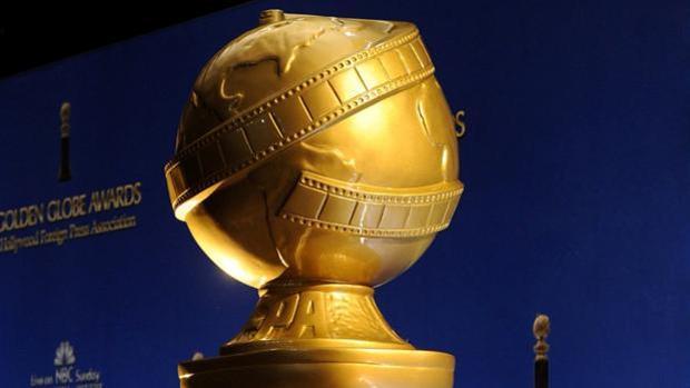 Ya se conocen todos los nominados a los Globos de Oro 2018