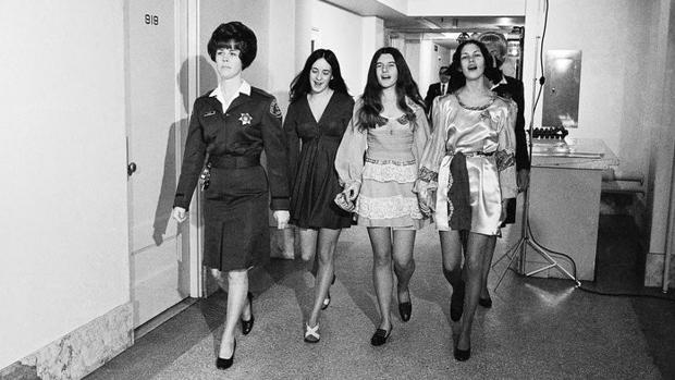 Cuarto milenio»: Los requisitos para ser una de las chicas de ...