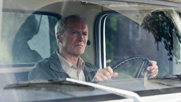 Clint Eastwood protagoniza y dirige «Gran Torino»
