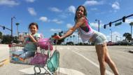 The Florida Project: Al final del arcoíris