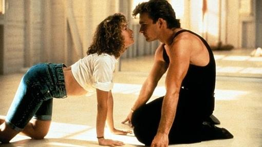 «Dirty Dancing» (1987)