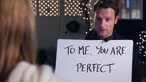 «Love, Actually» (2003)