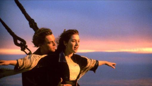 «Titanic» (1997)