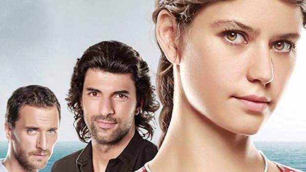 «Fatmagül» es la emisión más vista en Nova de los últimos tres meses