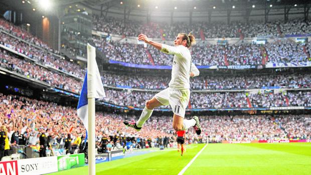 El fútbol también arrasa arrasa también en el cine y la televisión 21b7f7