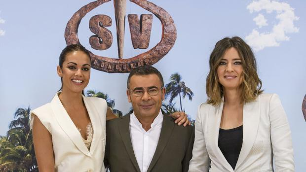 SUPERVIVIENTES 2018 Supervivientes-2018-kjKC--620x349@abc