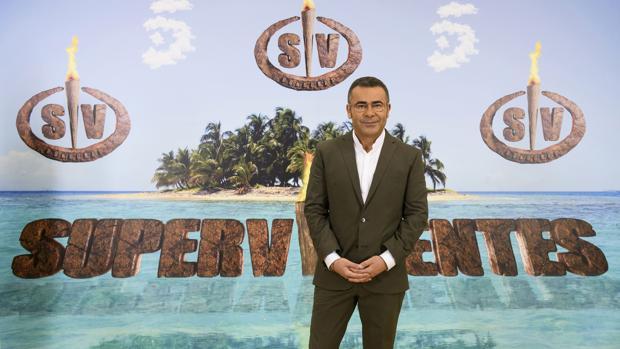 Supervivientes 2018 los secretos de todos los for Telecinco fuera de espana