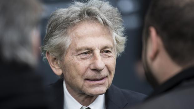 El cineasta polaco-francés Roman Polanski, en una imagen de archivo