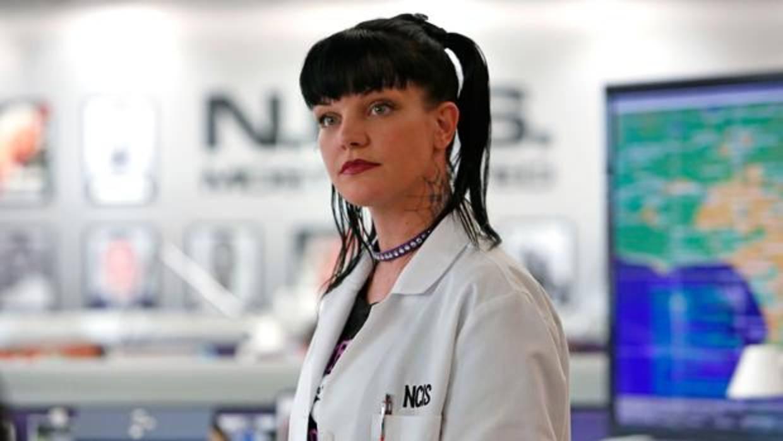 Pauley Perrette Desvela Que Sufrió Múltiples Agresiones Sexuales En Navy Investigación Criminal