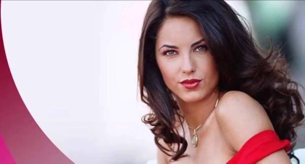 «Rubí», una de las telenovelas de mayor éxito en nuestro país