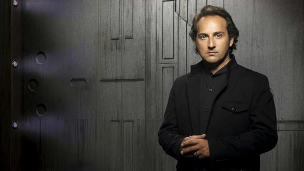 Mundial de Rusia 2018: La experiencia paranormal de Iker Jiménez y ...