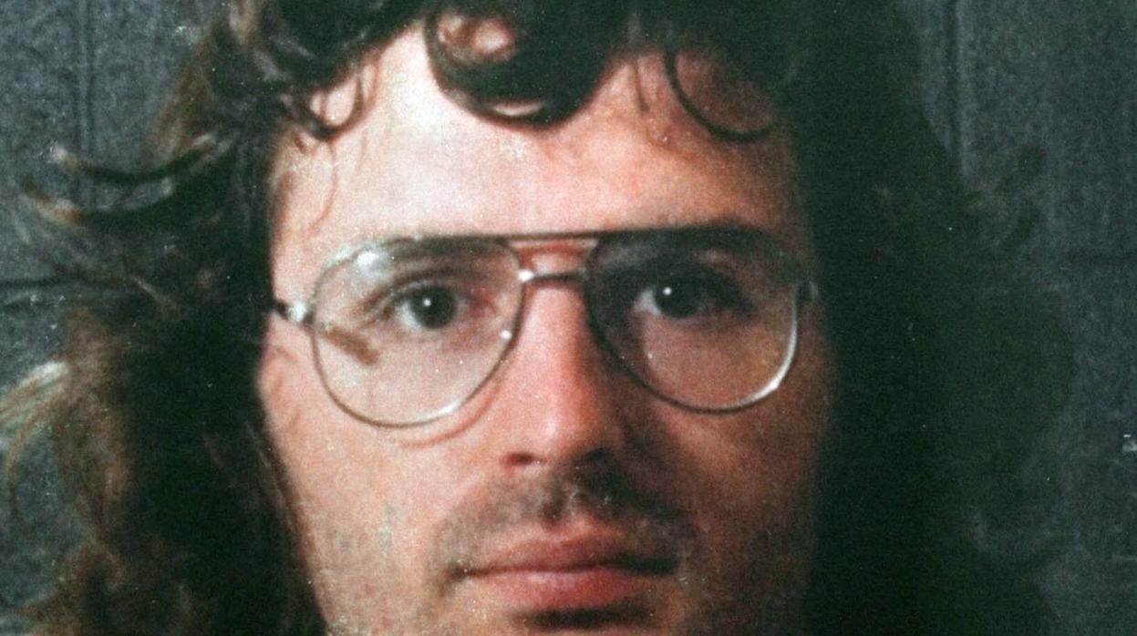 Cuarto milenio: David Koresh, el cerebro del «Holocausto de Waco ...