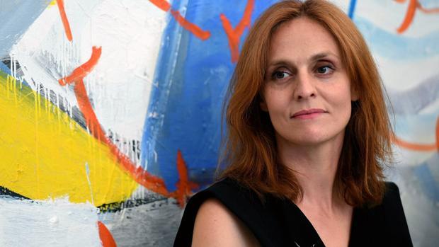 Beatriz Navas, nueva directora general del Instituto de la Cinematografía y las Artes Audiovisuales (ICAA)