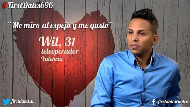 Abc del amor latino dating