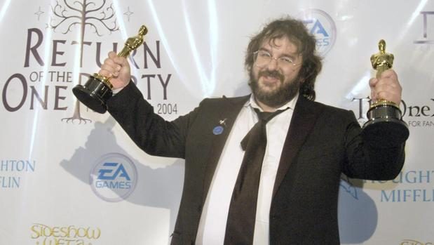 Peter Jackson arrasó con «El retorno del rey » en los Oscar de 2004. ¿Qué hubiera sido de «El señor de los anillos» con el Oscar a película más popular?