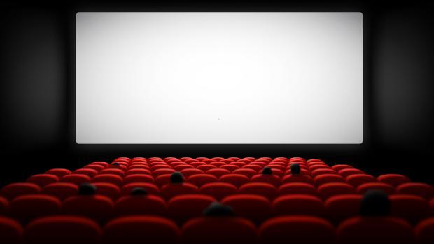 Cu nto ha bajado el precio de las entradas de cine for Cine capitol precio entrada
