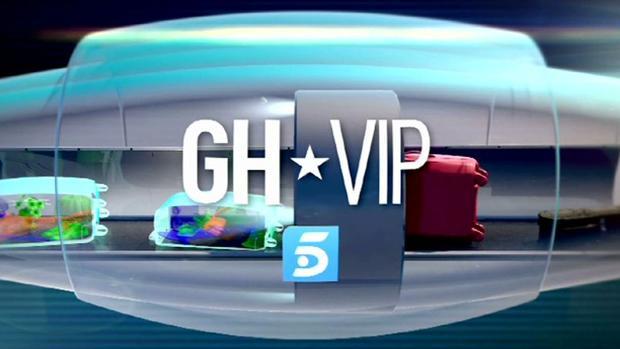 Las maletas de los concursantes en una promoción de la sexta edición de «Gran Hermano VIP»