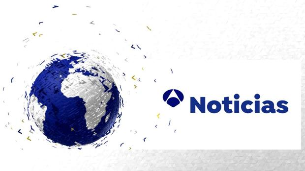Antena3-noticias-kBfF--620x349@abc.jpg