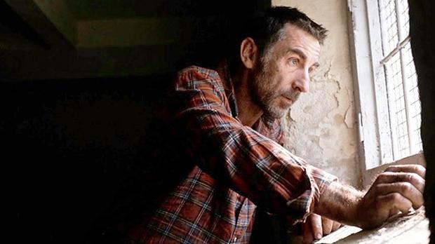 Antonio de la Torre protagoniza el filme «La noche de 12 años», de Álvaro Brechner