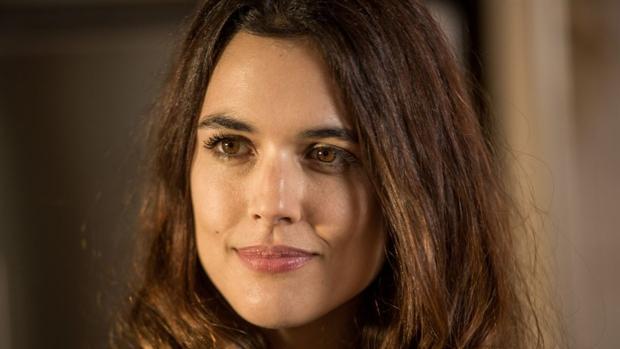 Adriana Ugarte: «Estamos muy poco acostumbrados a ver un pene»
