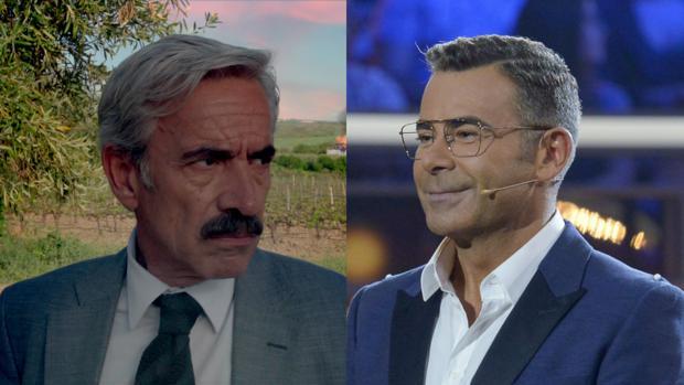 «Cuéntame cómo pasó» y «GH VIP» se enfrentan en una noche de alta tensión televisiva