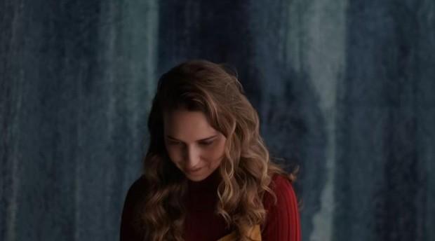 Imagen del vídeo Familiarizados, del anuncio de Ikea por Navidad
