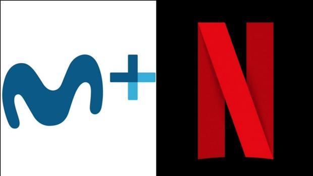 Netflix se integrará en Movistar+ a partir del 10 de diciembre