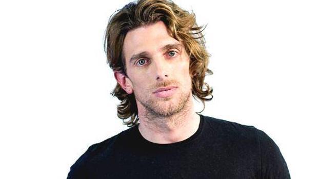 Los mentideros decían que Piero, concursante de «Gran Hermano»., había caído en la droga y vivía en la Cañada Real de Madrid