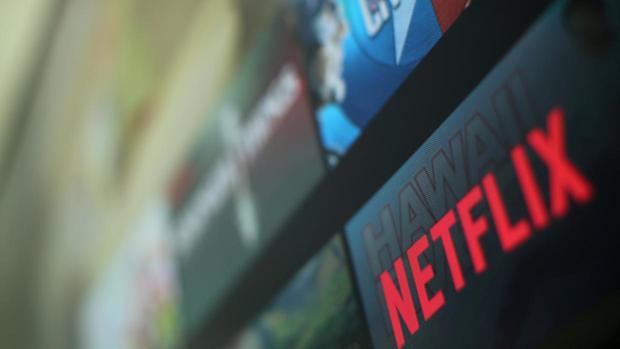 Todos los códigos secretos de Netflix para ver películas y series ocultas en su catálogo