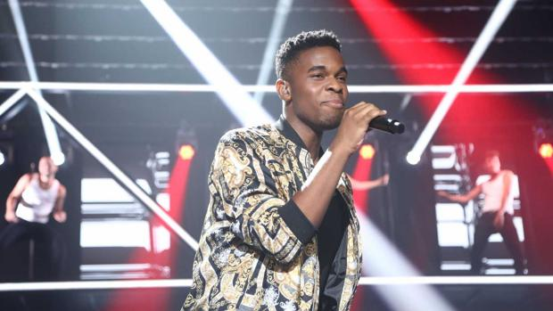 Estas son las diez canciones candidatas para representar a España en Eurovisión 2019
