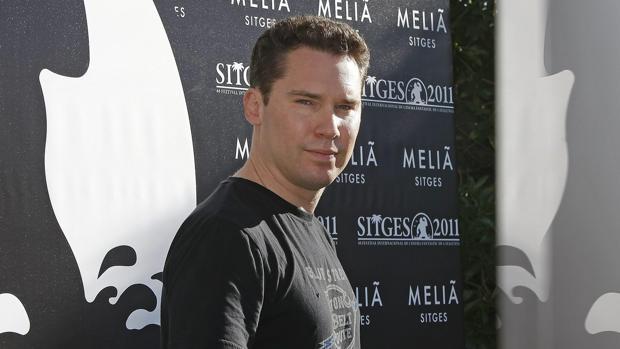 Bryan Singer, en una imagen de archivo